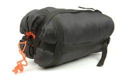 torby śpi Obrazy Royalty Free
