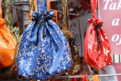 torby Zdjęcie Stock
