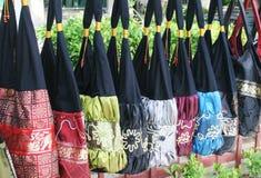 torby obrazy royalty free