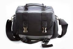 torby aparat Zdjęcia Stock