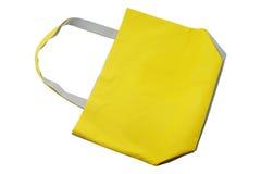 torby bawełna Fotografia Stock