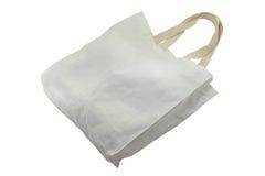 torby bawełna Zdjęcie Stock