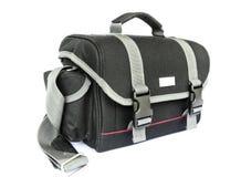 torby kamera obraz stock