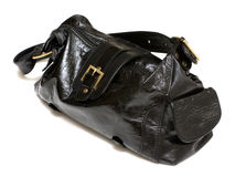 torby kobieta Zdjęcia Stock