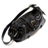 torby kobieta Obraz Royalty Free