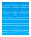 torby kolorowy prezenta zakupy obraz royalty free