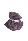 torby krawaty prezentów krawaty fotografia stock