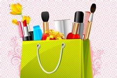 torby piękno Zdjęcie Stock