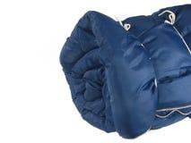 torby śpi Obraz Stock