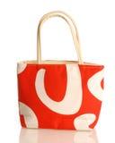 torby plaży kiesa Zdjęcie Royalty Free