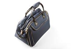 torby podróż Obraz Royalty Free