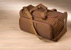 torby podróż Fotografia Royalty Free
