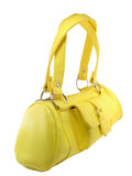 torby ręki kobiety Zdjęcia Stock