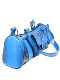 torby ręki kobiety Obraz Royalty Free