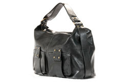 torby ręki luksusowa kiesa Obrazy Stock