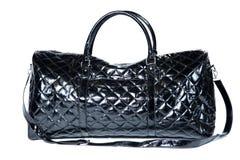 torby ręki luksusowa kiesa Fotografia Stock
