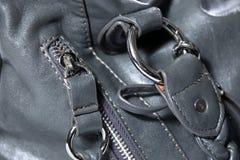 torby ręki luksusowa kiesa Zdjęcie Royalty Free
