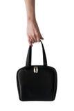 torby ręki s kobieta Fotografia Stock