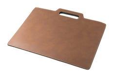 torby skóra Zdjęcia Stock