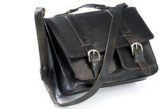 torby skóry Zdjęcie Stock