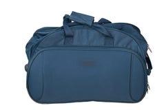 torby target4338_0_ koła Zdjęcia Stock