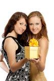 torby target463_1_ kobiety zdjęcia royalty free