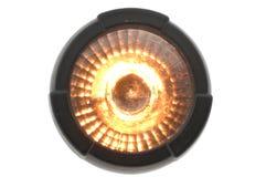 Torc elettrico Immagine Stock