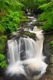 Torc Wasserfall Stockfoto