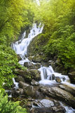 Torc Waterfall Royalty Free Stock Image