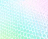 Torcedura en colores pastel