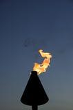 Torch Stock Photos