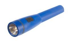 Torche électrique Photo libre de droits