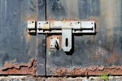Tore, Türen Stockfotografie