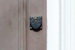 Tore, Türen Lizenzfreie Stockfotos