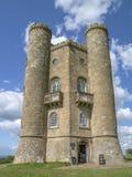 Toren Royalty-vrije Stock Foto's
