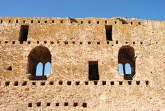 Toren 31 royalty-vrije stock afbeeldingen