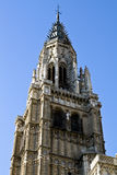 Toren Royalty-vrije Stock Fotografie