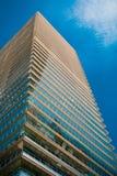 Toren Stock Afbeelding