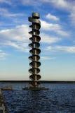 Toren Stock Foto