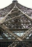Toren - Frankrijk Royalty-vrije Stock Afbeeldingen