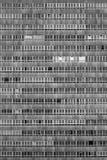 Toren of gevangenis Stock Foto