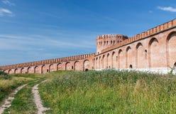 Toren Orel Royalty-vrije Stock Fotografie