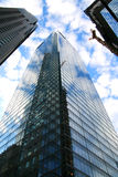 Toren Toronto Stock Afbeelding