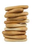 Toren van Bublik Stock Fotografie