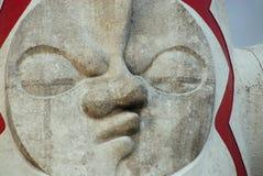 Toren van de Zon Royalty-vrije Stock Afbeelding