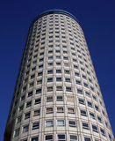 Toren van flats Royalty-vrije Stock Fotografie