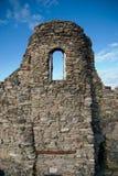 Toren van stenen Stock Foto