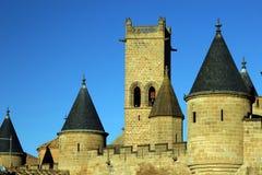 Torens Stock Afbeeldingen