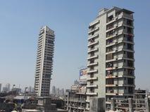 torens stock foto