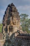Torens van sereniteit Stock Foto's